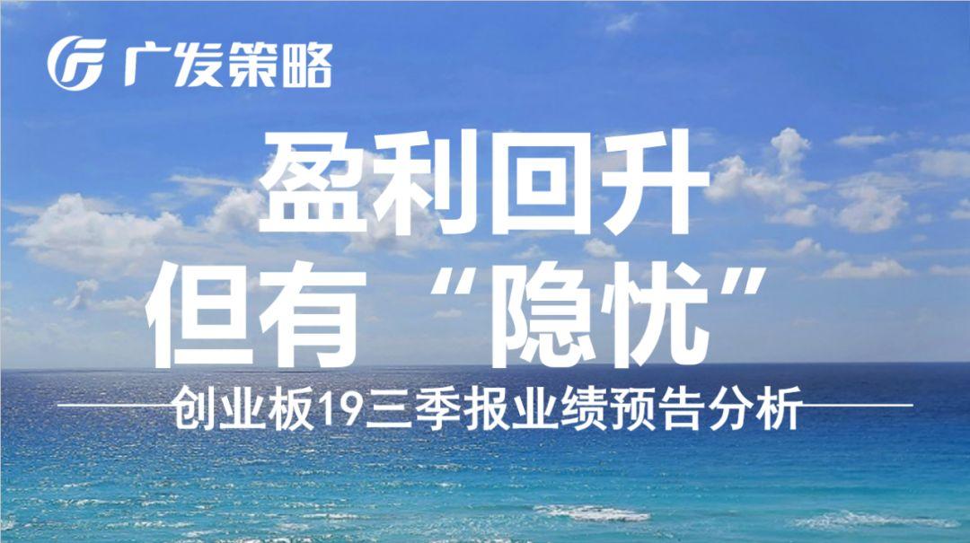 http://www.qwican.com/caijingjingji/2115628.html