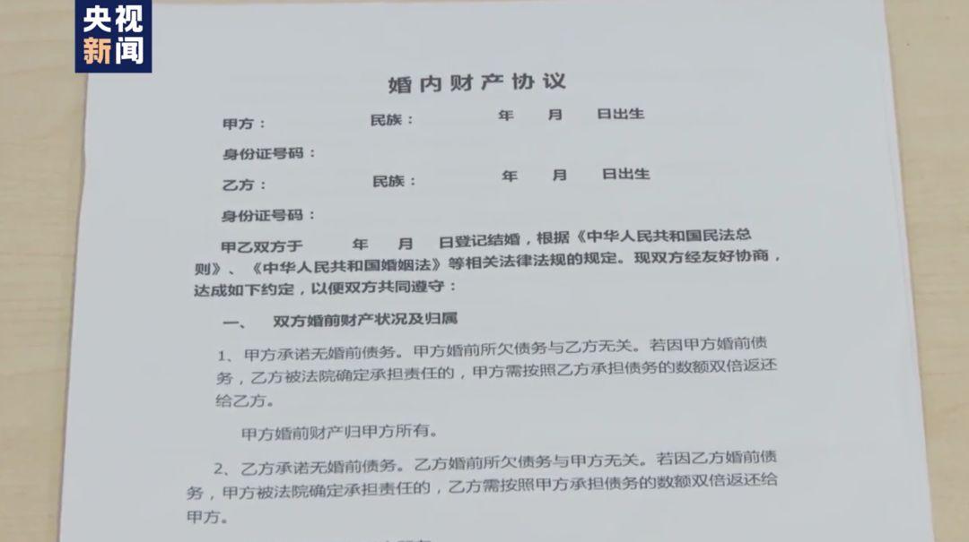 网上赌城送彩金 - 第三批国家工业遗产名单公布 四川7处入选