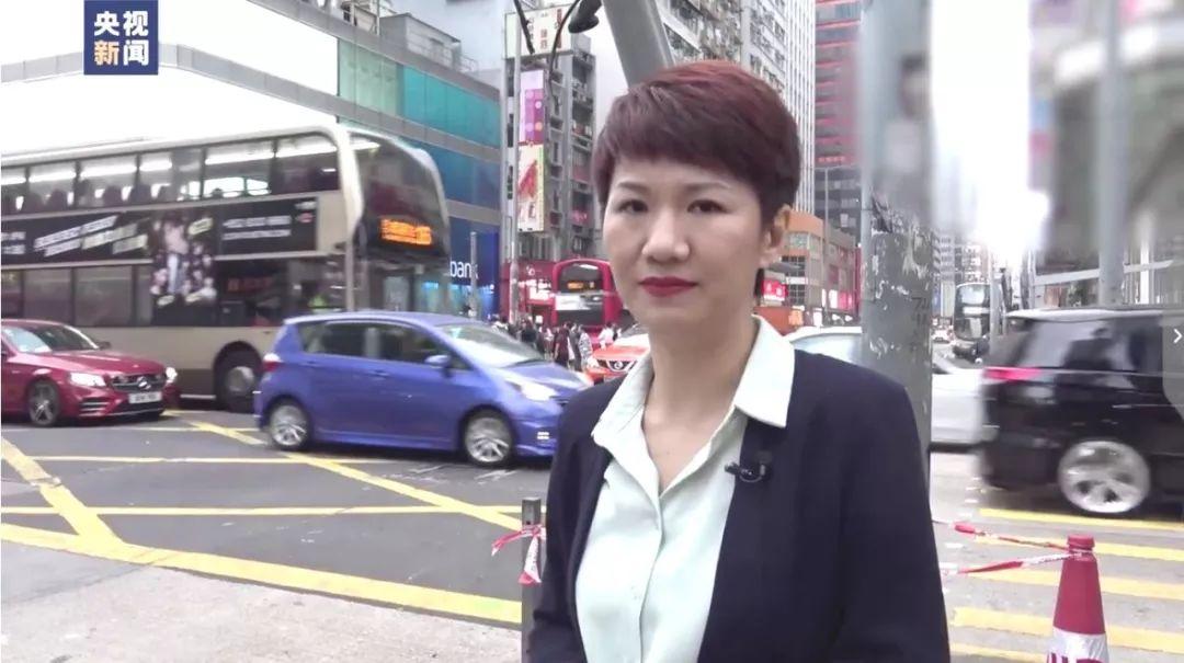 """凯时kb88官方客户端下载 - 惠若琪跟父亲争妹妹的""""抚养权"""",却暴露了自己1个秘密"""