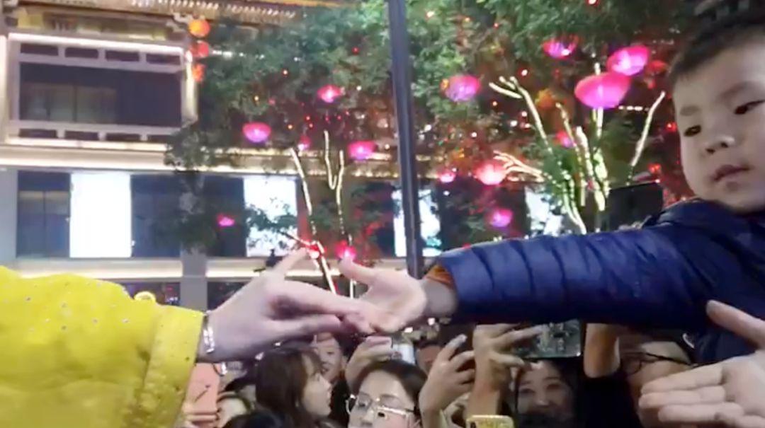 韦德国际娱乐线路2_2019年广西青年创业创新大赛落幕