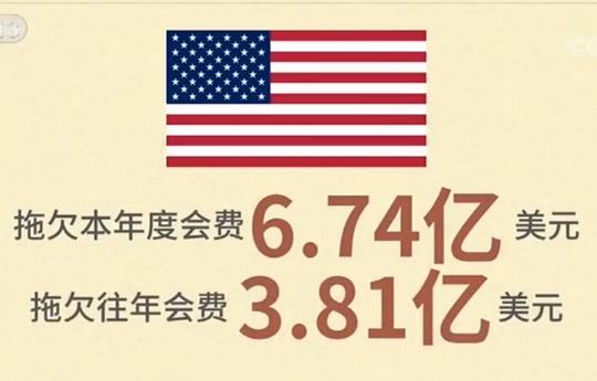 万家彩票是真的吗,7月汽车销量同比降4.3%,新能源遭遇首次下滑