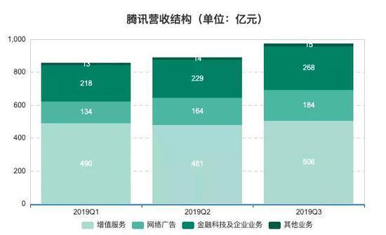杏彩奖金多少钱 昊华能源自曝大雷 或虚增资产28亿元