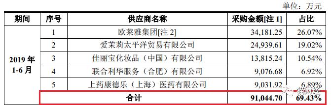 申博太阳城客户端下载·刘诗诗吴奇隆今日大婚  胡歌因父骨折缺席婚礼