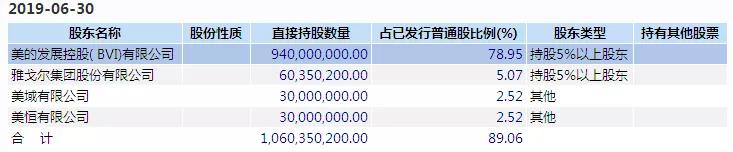 「彩票网址大全平台财神会」中国金融企业赴美IPO遭遇政府停摆 P2P上市前途未卜?