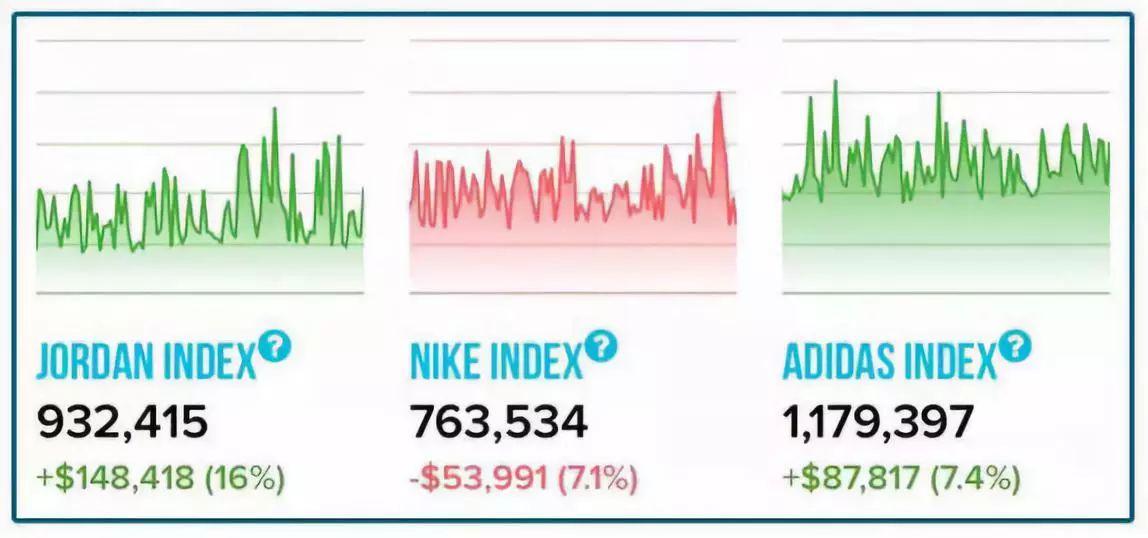 乐万家彩票的真与假 - 中国最圈钱的山峰,年收入高达55亿元,是黄山10倍之多,游客:值