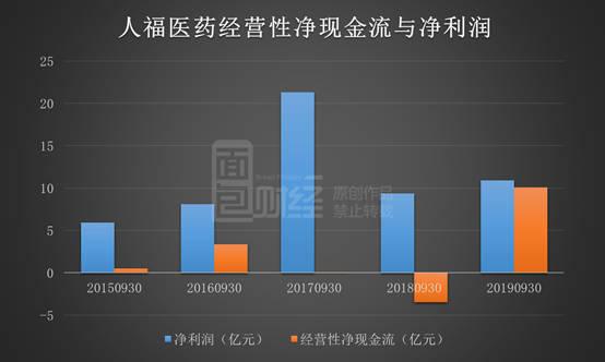 亚洲城游戏里面的积分,江永县千家峒学校开展齐学宪法知识,共建法治校园活动