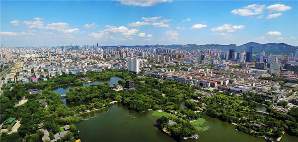济南公布社区迎全国文明城市复评标准,这些元素将入考核