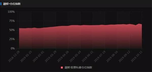 cc娱乐手机版下载·高唐县开展网络安全宣传周系列活动