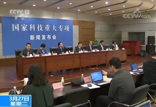 科技部:首个H7N9病毒疫苗种子株研制成功