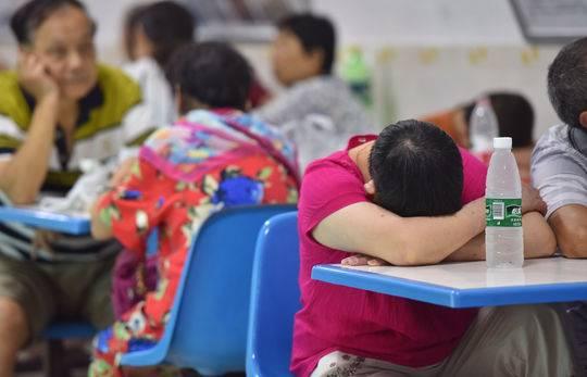 北京多区发布中小学入学政策
