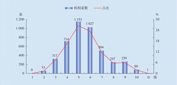 最新波音平台_教学成绩创历史新高!连州丰阳表彰25位教师(附全名单)