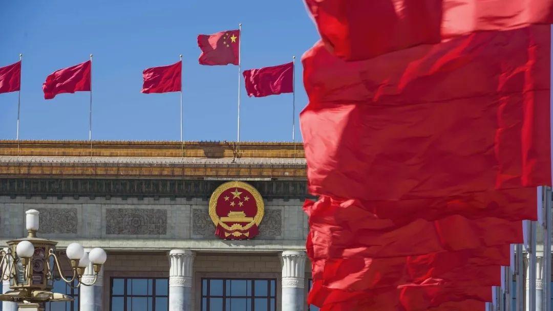 郴州市开展行业协会商会