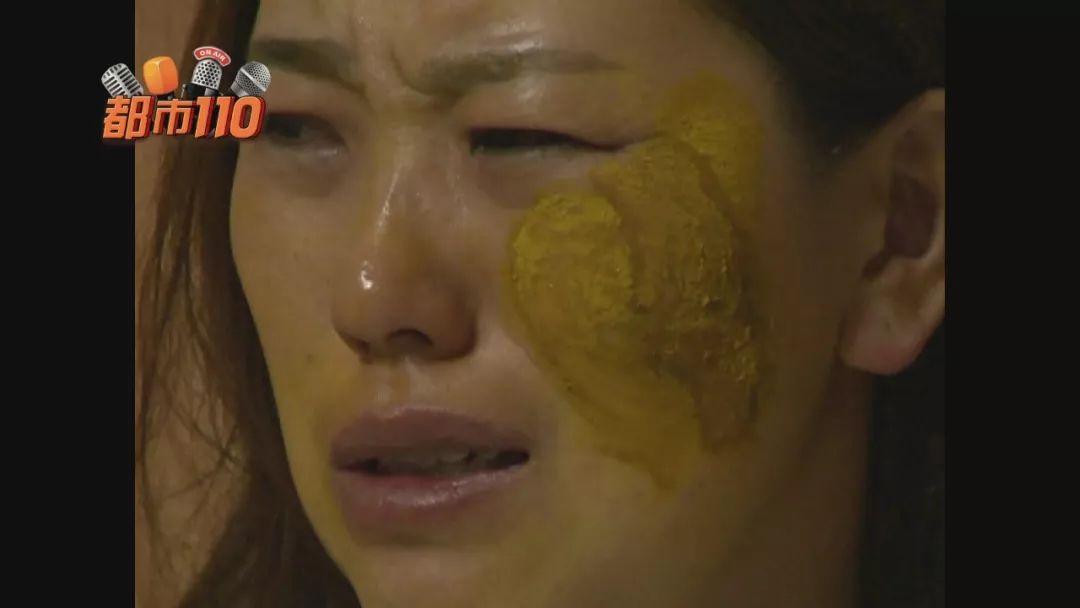 太原:吃火锅卡式炉突然爆炸!一桌人都被烧伤……(视频)