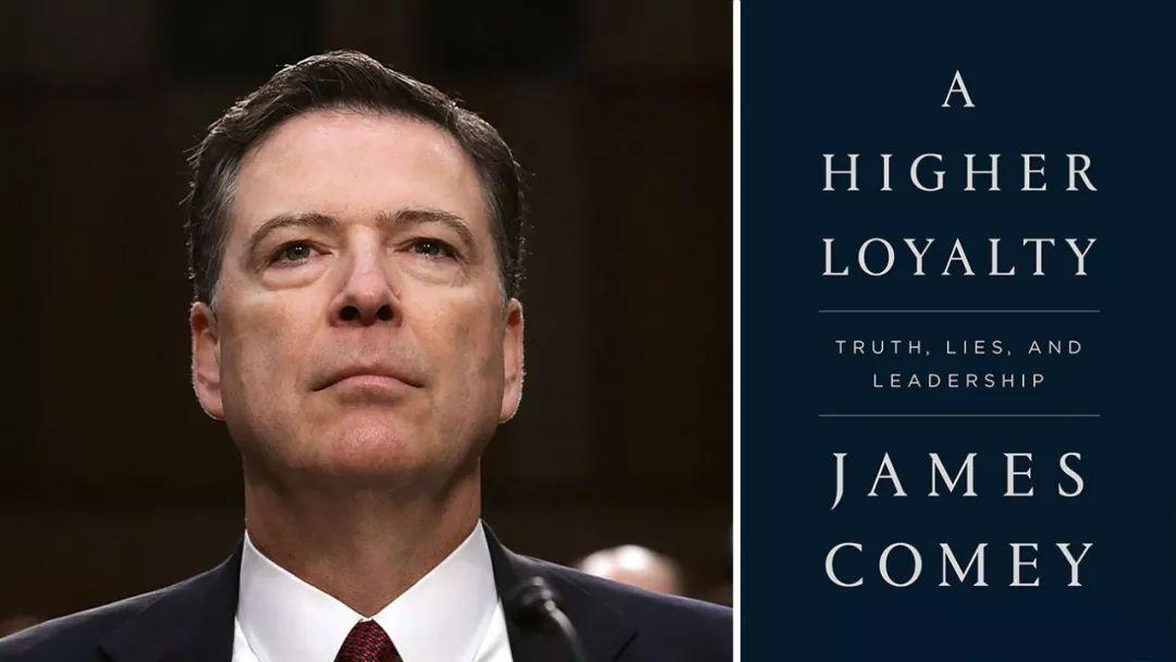 这本书最近在美国爆火 爆料特朗普的谎言与真相