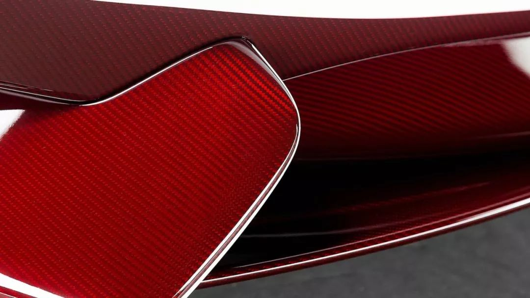 外国的迈凯伦比较圆——McLAREN 570S Spider推「加拿大特别版」限量5台