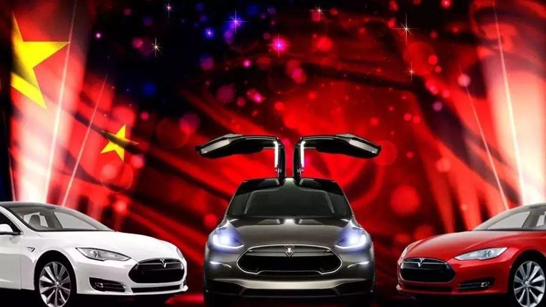智汇丨 卧榻之侧岂容他人来犯,豪华车全面应战新能源