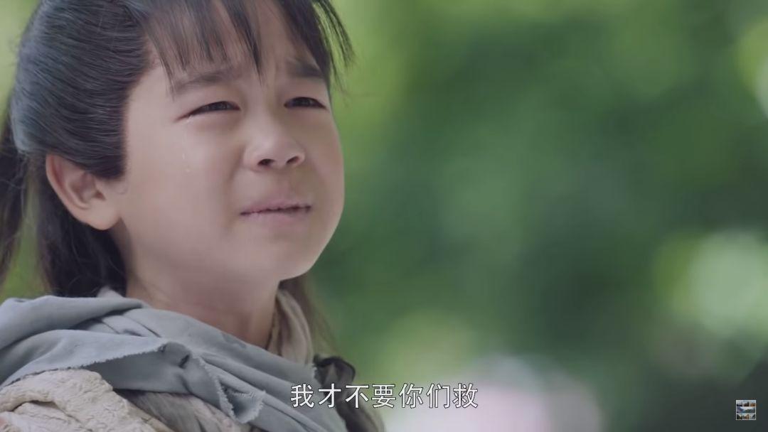 小孩版的张无忌甚至v小孩价不如1演员怎样制作艺术表情图成年演得好.