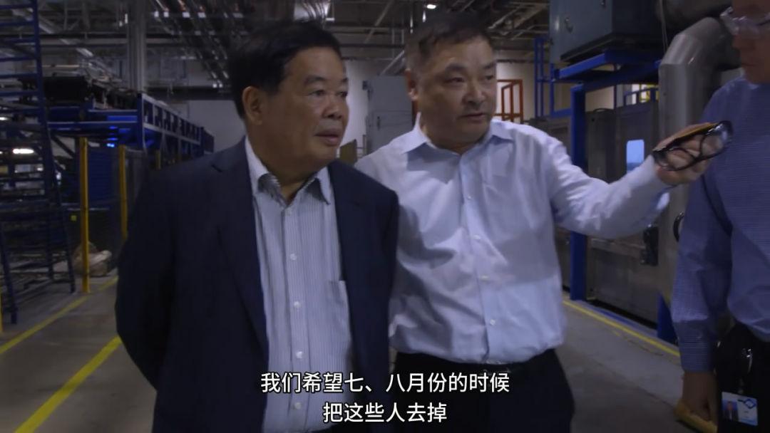 http://www.cnbli.com/chenggonggushi/20894.html
