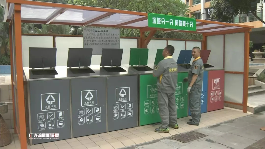 http://www.hljold.org.cn/shehuiwanxiang/251482.html