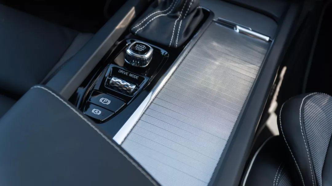 试驾 | 这样的S60,想不想它快点国产?