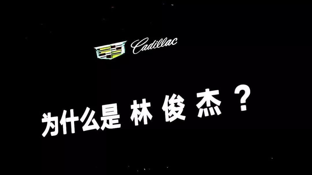 http://www.weixinrensheng.com/qichekong/912917.html