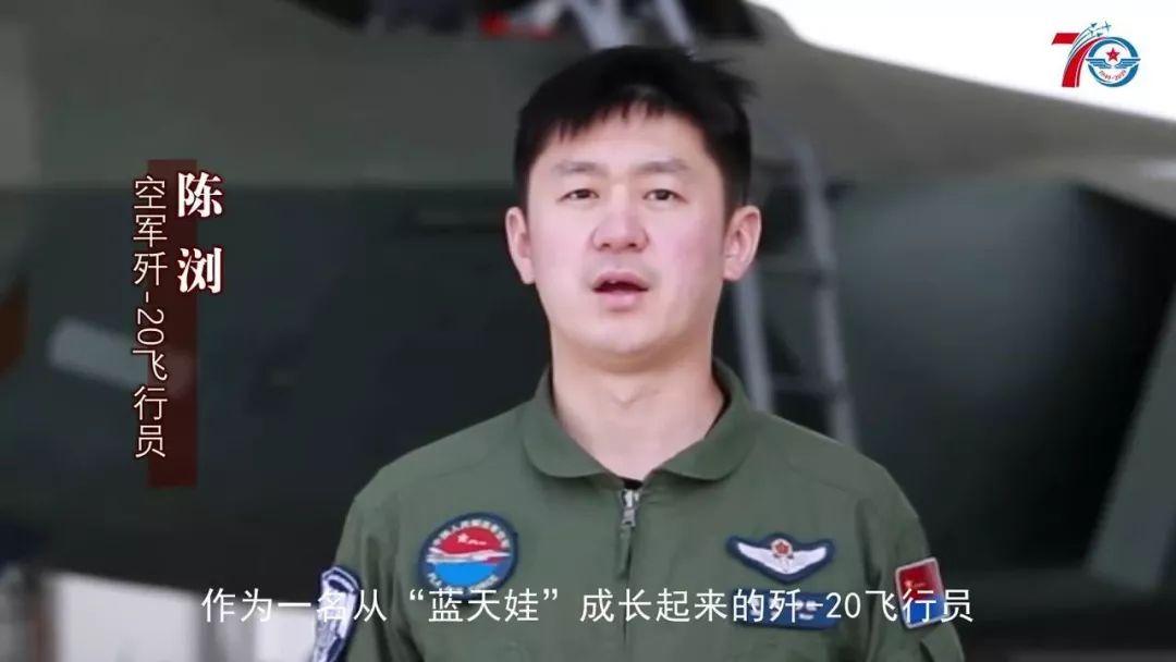 850游戏充值中心官方 内蒙古一县宣传部部长公款旅游自首,被降为办事员