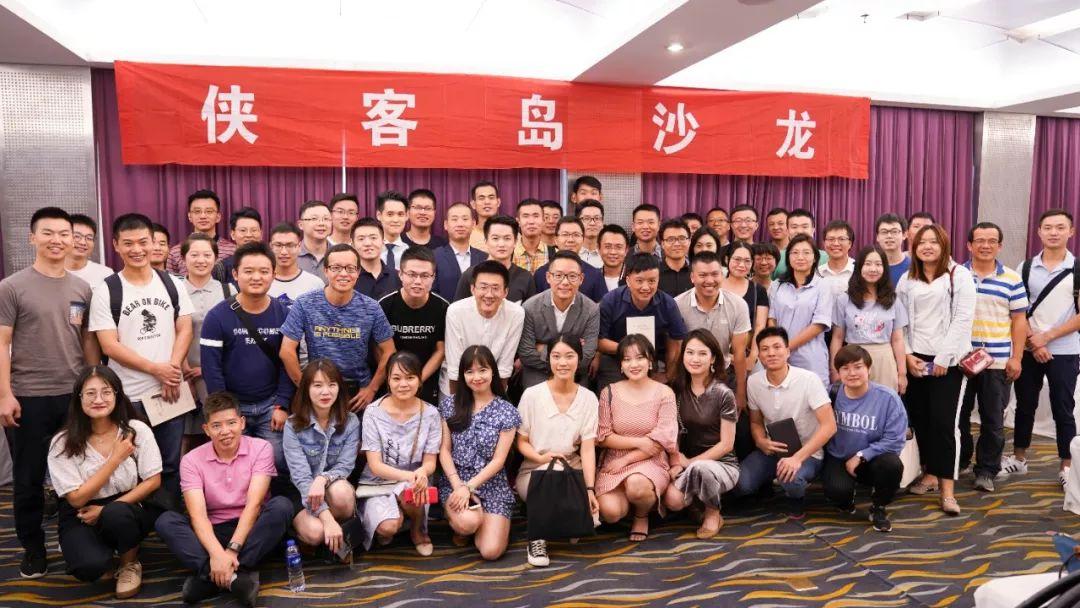 「澳博999线上娱乐」台陆委会禁播驻京台湾记者谈话内容 国台办回应