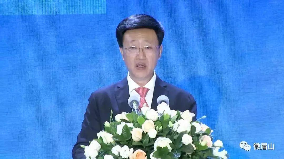 娱乐汇代理_银泰商业集团陈晓东:所有零售要素都会被新零售重构