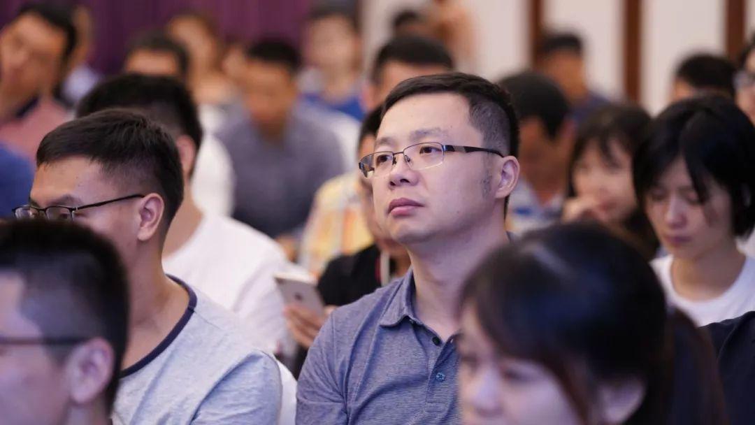ag视讯线上开户 专家:中国经济将继续运行在合理区间