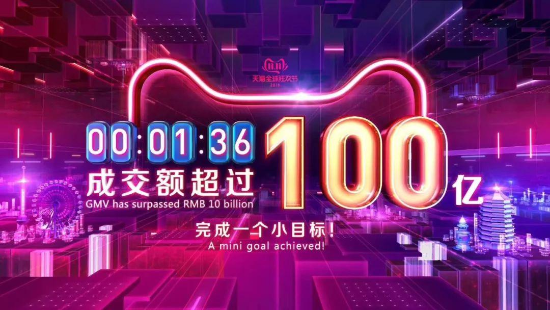 ae下载免费中文版,中超直播:赛程安排很奇葩,CCTV连播3场,领头羊国安遇强敌