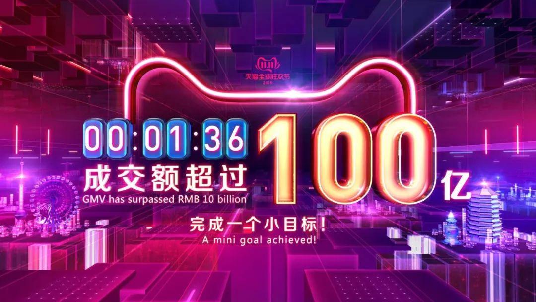 """逻马国际娱乐,钱宝网:上海总部人去楼空,关联公司""""查无此人"""""""