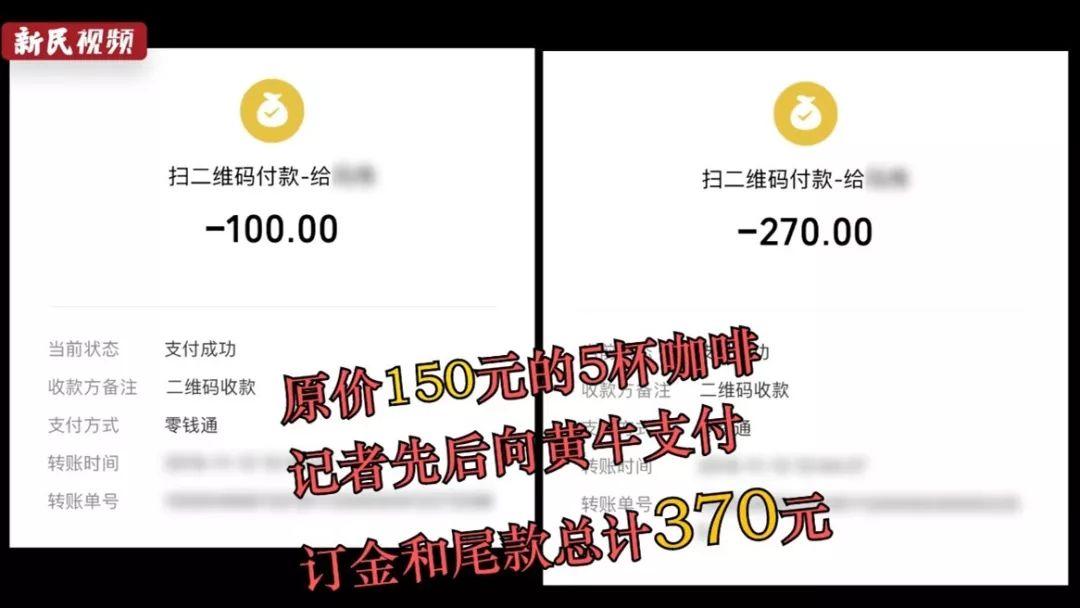 亚游集团ag赢100万 忆江南,你寻觅的灵感在太湖之滨……