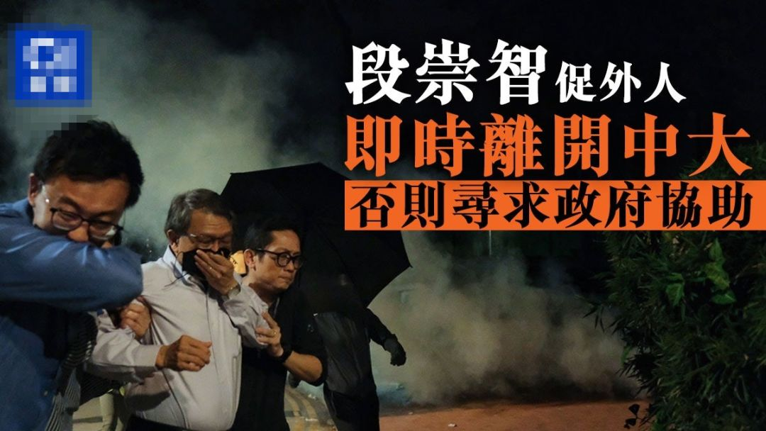 杏彩彩票注册官网 票房超50亿 三部主旋律电影成就史上最强国庆档