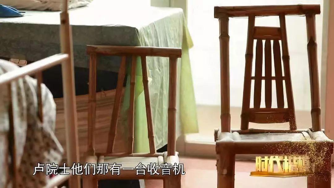 图片赌场_张杰落马 被实名举报给情妇输送巨额利益