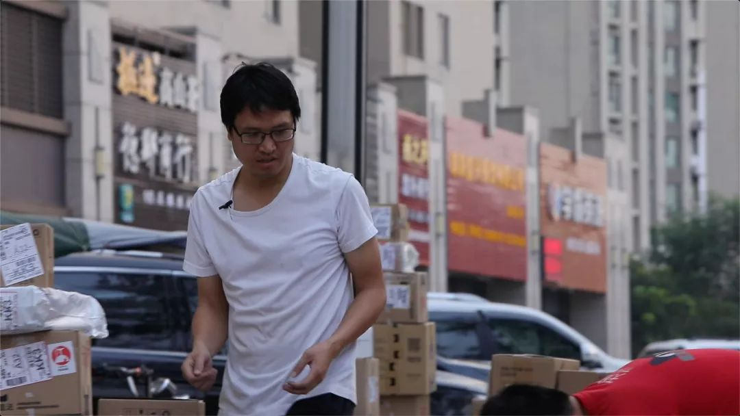 am8.com手机版·深圳市新纶科技股份有限公司第五届监事会第一次会议决议公告