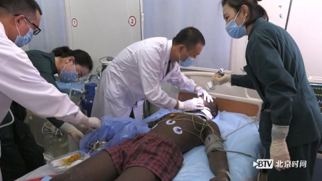 去柬埔寨博彩公司上班好吗|星石投资汪晟:看好创新药、高端仿制药、医疗器械