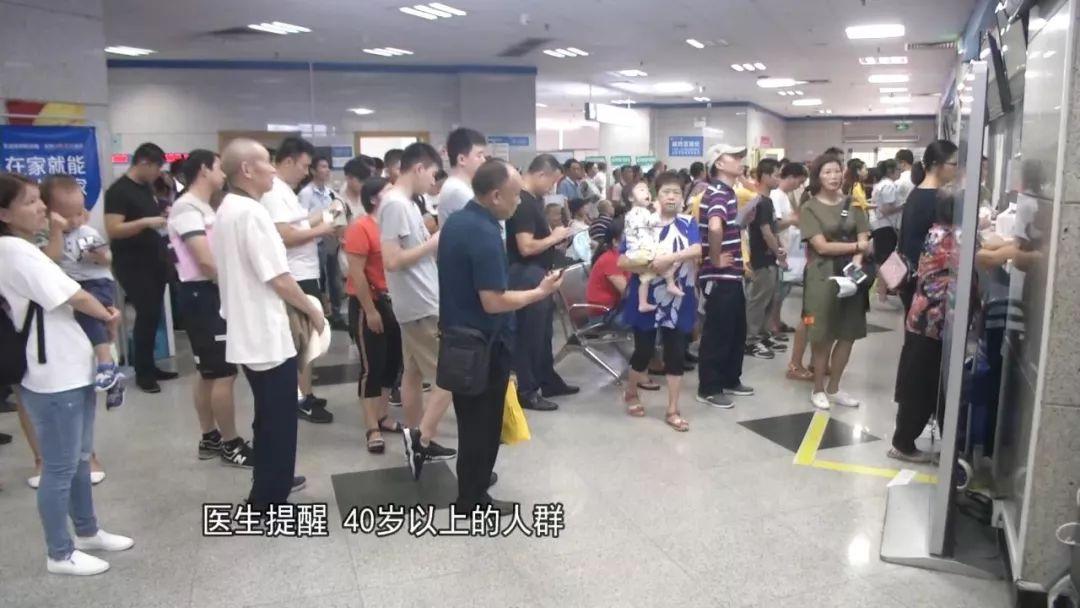 """手机上怎样赌钱-喜讯!7个海礁升级成岛,中国""""填海造陆""""成果喜人"""