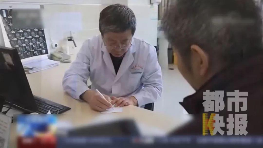 尊龙集团网址-肝脓肿会不会癌变?3点原因很关键,这样做或能帮到你