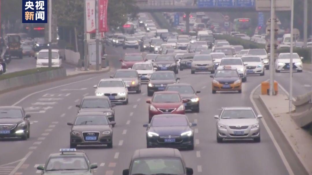 64mgmcom - 大白天的,男子闯进杭州下城一女子家中欲行不轨