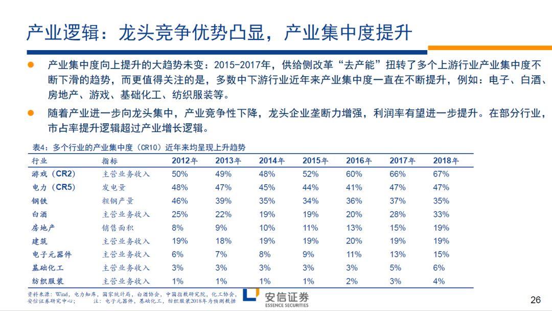 盈利娱乐场真人·真没想到GDP超九万亿、中国排名第二的江苏,高铁曾如此稀缺……