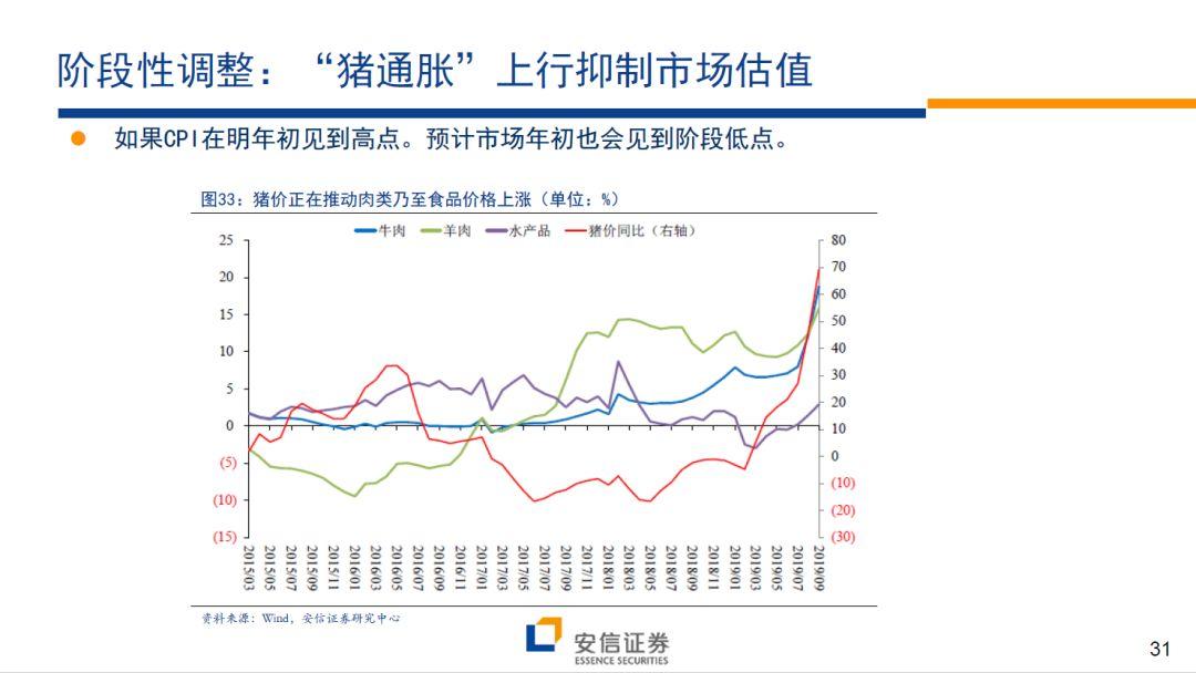 """注册集结号·枣庄交警支队:曝光""""酒驾""""严重违法驾驶人273名"""