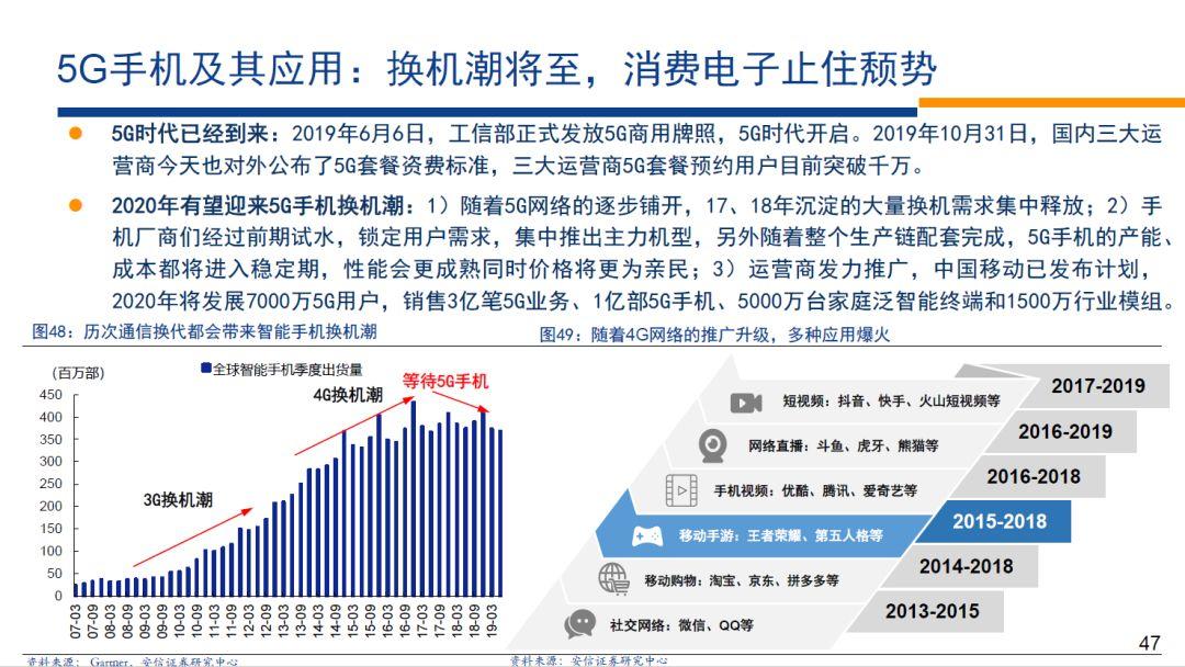 7ku娱乐网-中央环保督察组点名央企子公司敷衍整改:态度消极 不以为然