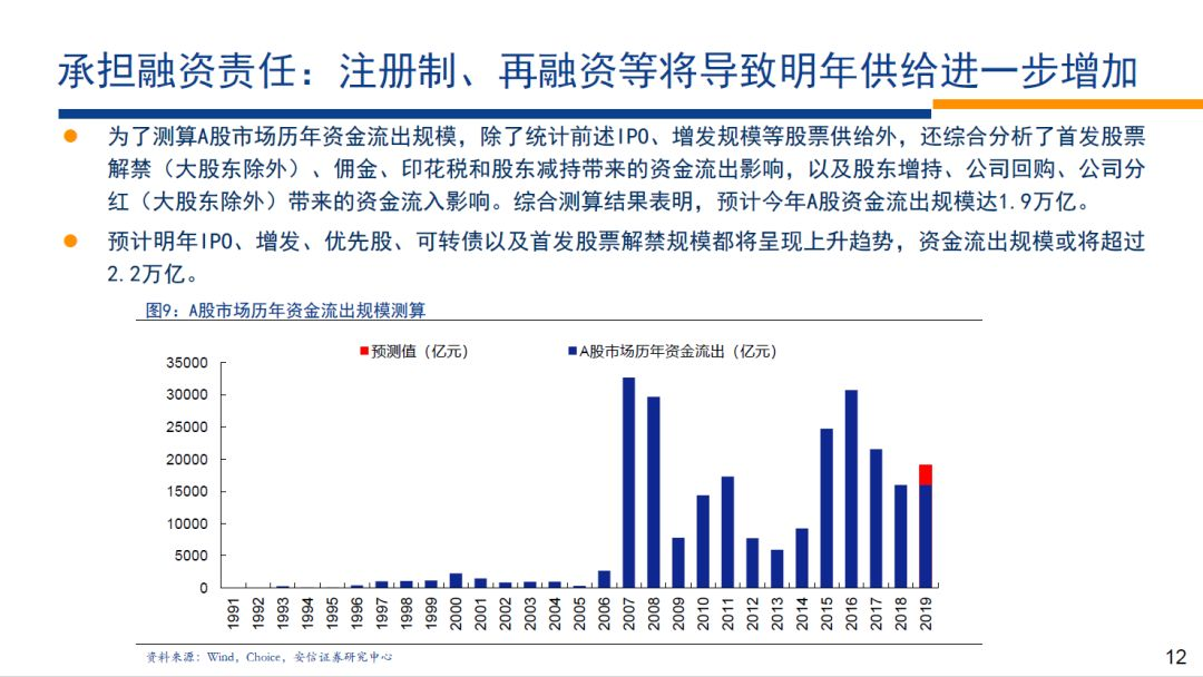 「冠亚体育网站」教育部就《中华人民共和国职业教育法修订草案》公开征求意见