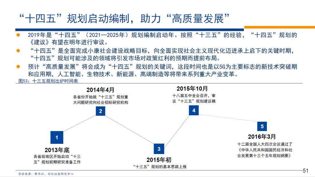 一个荷官的自述全文 江西省赣州市南康区市场监管局岁末年初强化气站安全监管
