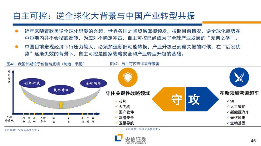 大赢家娱乐场官方下载·好消息!云南这个州要开建两条高速公路了!看看都经过哪些地方
