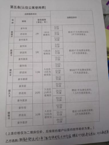 「丽星邮轮赌场攻略」北京赛特奥特莱斯萌宠活动征集令