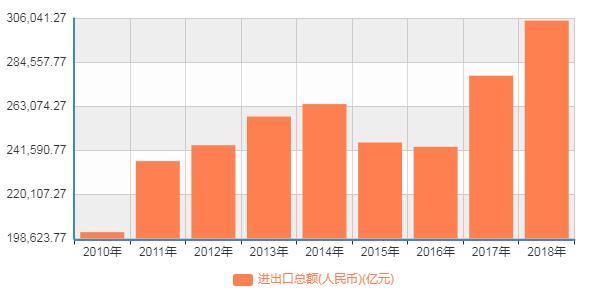 """2019支持花呗支付的平台,美得""""一枝独秀""""!超山第一朵梅花开了"""