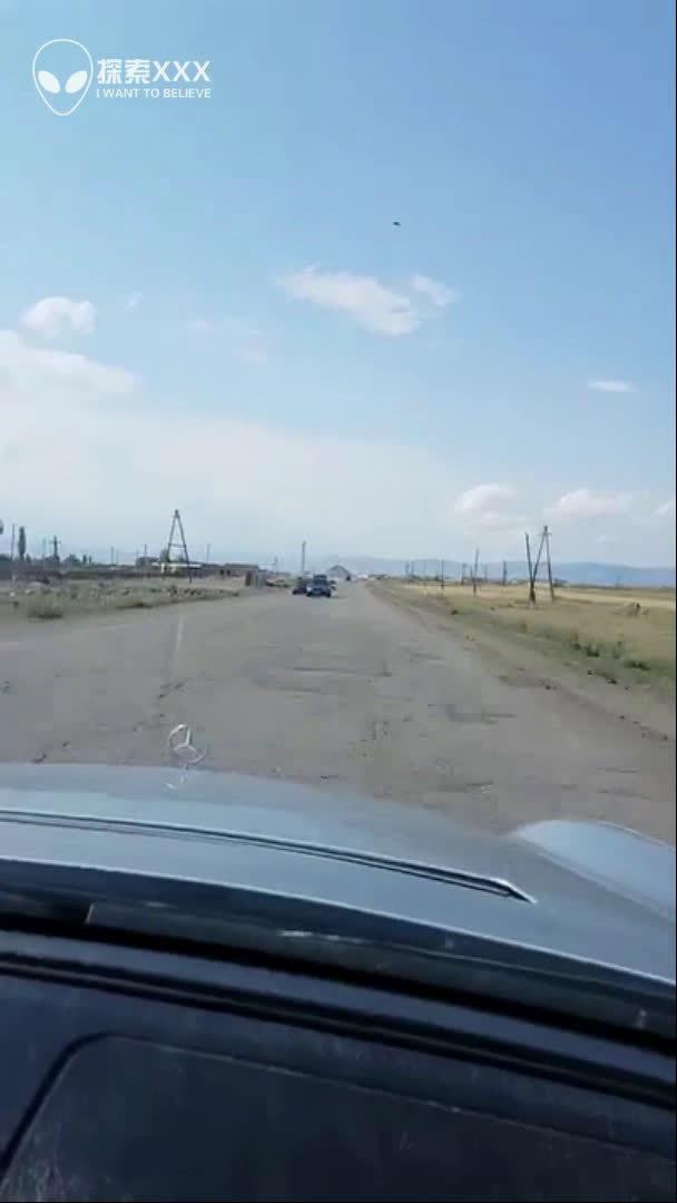 2019年7月6日,亚美尼亚