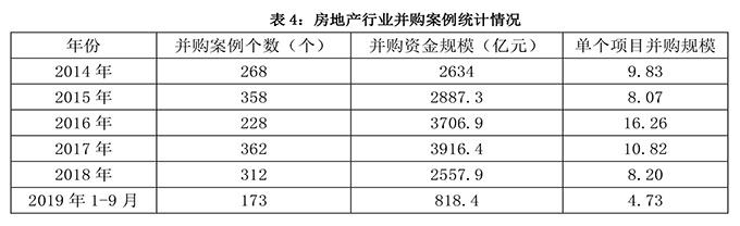 bmw在线2018|湘潭电机股份有限公司关于全资子公司诉讼进展暨收到《民事调解书》的公告