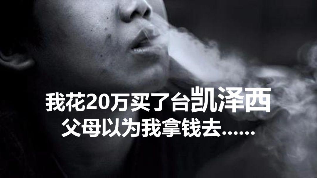 http://www.880759.com/shishangchaoliu/11001.html